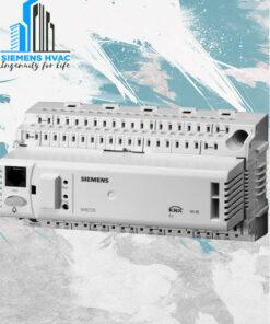 کنترلر دمای زیمنس